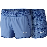Nike Gym Reversible Girl's Short