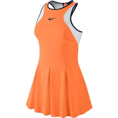 Nike Premier Maria Women's Tennis Dress