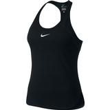 Nike Slam Women's Tennis Tank