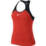 Nike Slam Women's Tennis Tank