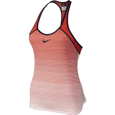 Nike Premier Slam Women's Tennis Tank