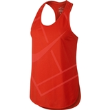 Nike Baseline Women's Tennis Tank