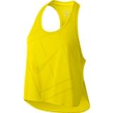 Nike Baseline Crop Women's Tennis Tank