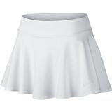 Nike Baseline Women's Tennis Skirt