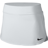 Nike Pure Women's Tennis Skirt