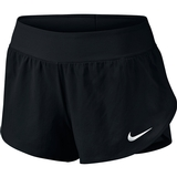 Nike Ace Women's Tennis Short