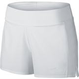 Nike Baseline Women's Tennis Short