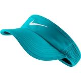 Nike Featherlight Women's Tennis Visor