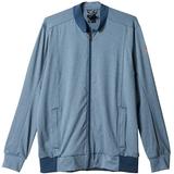 Adidas Adizero Men's Tennis Jacket
