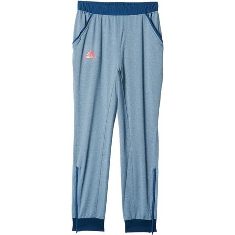 Adidas Adizero Men's Tennis Pant