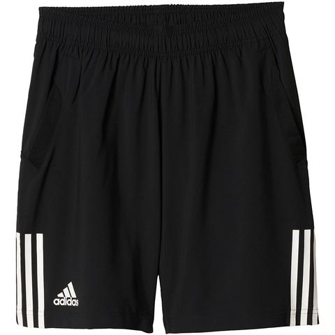 Adidas Club Men's Tennis Short