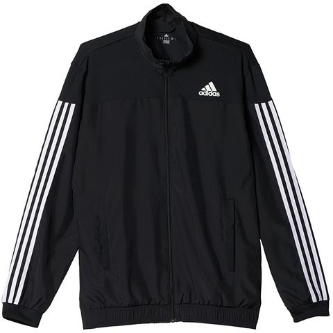 Adidas Club Men's Tennis Jacket