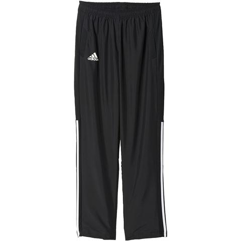 Adidas Club Men's Tennis Pant