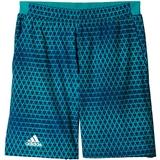 Adidas Club Trend Men's Tennis Bermuda