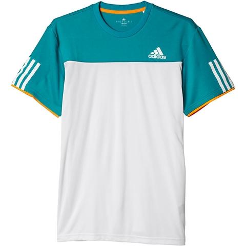 Adidas Club Men's Tennis Tee