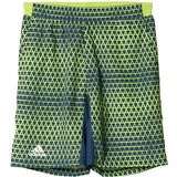 Adidas Club Trend Men's Tennis Bermuda