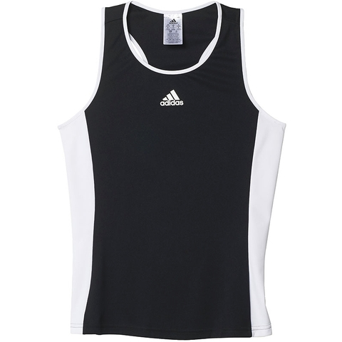 Adidas Court Women's Tennis Tank