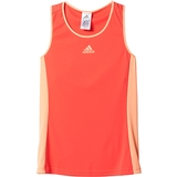 Adidas Court Women's Tennis Tank