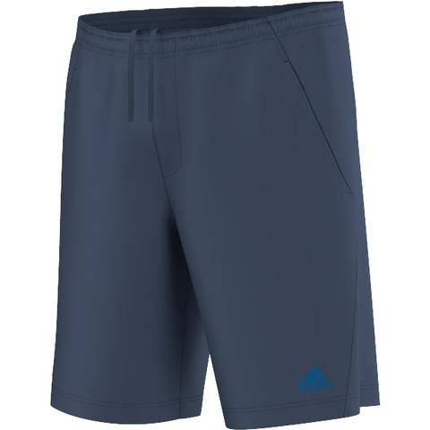 Adidas Sequencials Essex Men's Tennis Short