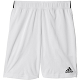 Adidas Barricade Climachill Men's Tennis Short