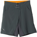 Adidas Adizero Men's Tennis Short