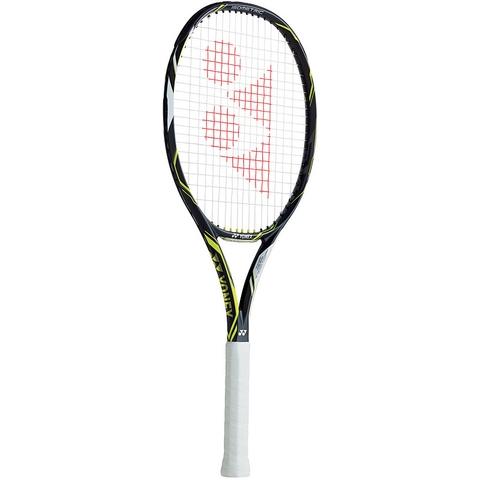 Yonex Ezone Dr 100 Lite Tennis Racquet
