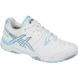 Asics Gel Challenger 10 Women's Tennis Shoe