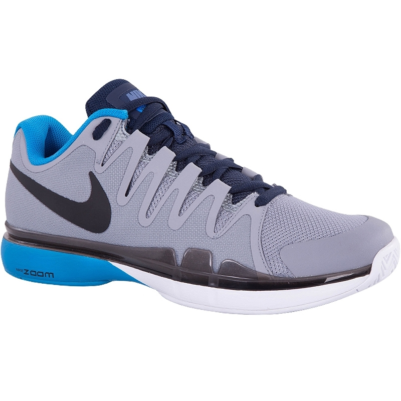 eb735b850ab4 Nike Free Run On Shoe Outlet Stores