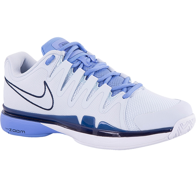 Nikevapor Tennis Shoes Womens