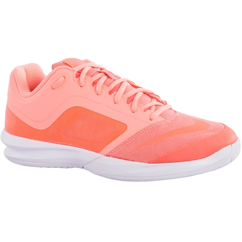 Nike Ballistec Advantage Women's Tennis Shoe