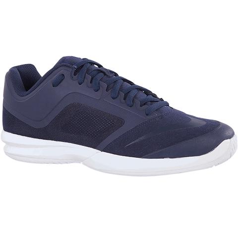 Nike Ballistec Advantage Men's Tennis Shoe