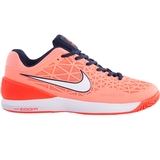 Nike Zoom Cage 2 Women's Tennis Shoe