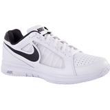 Nike Air Vapor Ace Junior's Tennis Shoe