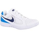 Nike Vapor Ace Men's Tennis Shoe