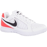 Nike Vapor Ace Men's Tennis Shoes
