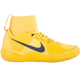 Nike Flare Women's Tennis Shoes