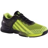 Adidas Adizero Ubersonic Men's Tennis Shoe