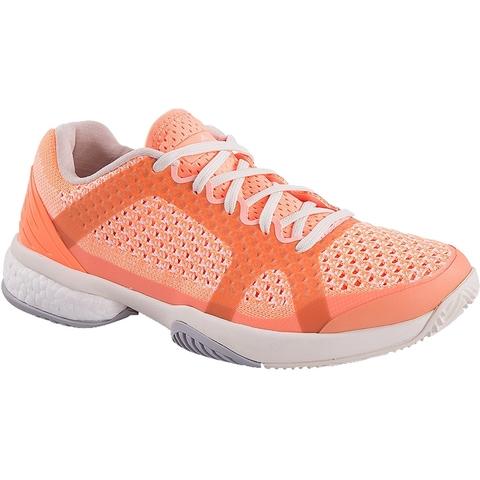 Adidas Stella Mc.Barricade Boost 2016 Women's Tennis Shoe