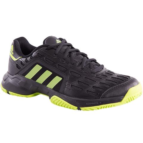 Adidas Barricade Court Men's Tennis Shoe