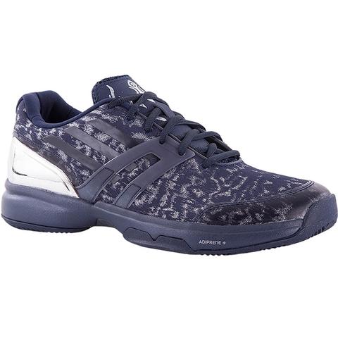Adidas Adizero Ubersonic Artemis Women's Tennis Shoe