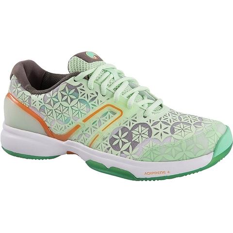 Adidas Adizero Ubersonic Aphrodite Women's Tennis Shoe