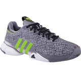 Adidas Barricade 2016 Hannibal Men's Tennis Shoe
