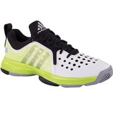 Adidas Barricade Classic Bounce Men's Tennis Shoe