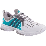 Adidas Barricade Bounce Women's Tennis Shoe