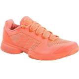 Adidas Stella Mccartney Barricade Women's Tennis Shoe