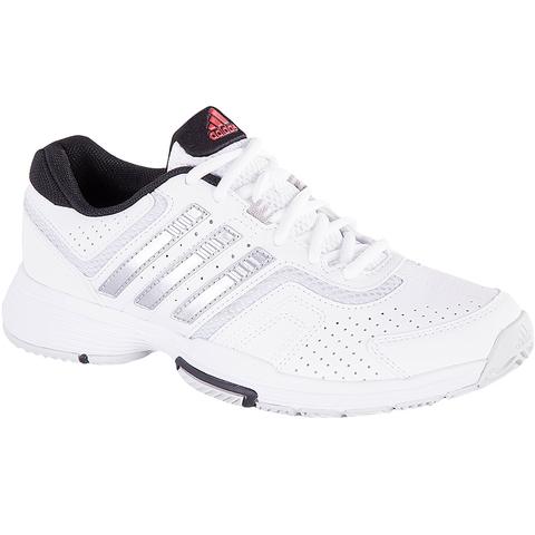 Adidas Barricade Court Women's Tennis Shoe