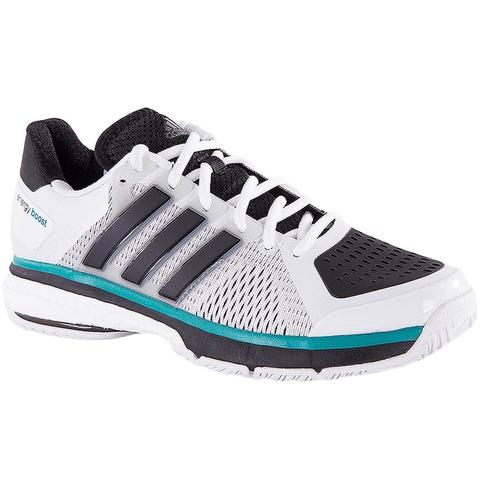 Adidas Energy Boost Men's Tennis Shoe