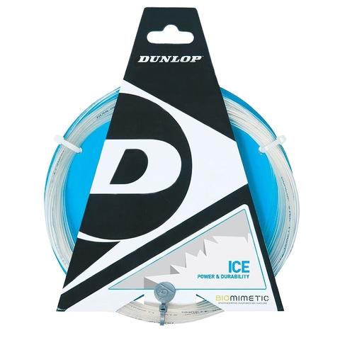 Dunlop Ice 16 Tennis String Set