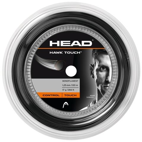 Head Hawk Touch 17 Tennis String Reel
