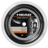 Head Hawk Touch 17 Tennis String Reel